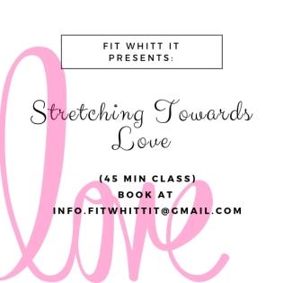 Stretching Towards love.jpg